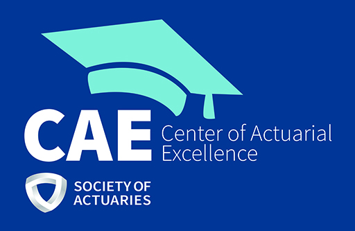 Center of Actuarial Excellence